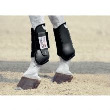 Eskadron Cross Country Pony Boot